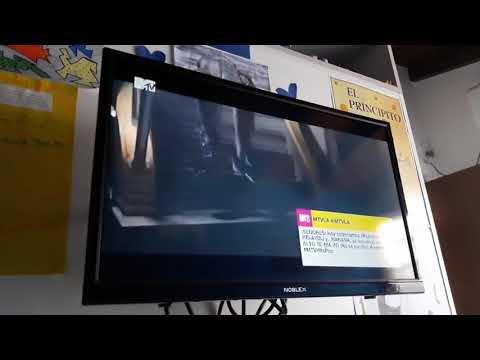 Videoclip Rockstar, Mtv. Duki