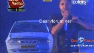 Video Dutta scene33 - Dutta's Past (Part 6) download MP3, 3GP, MP4, WEBM, AVI, FLV Agustus 2018