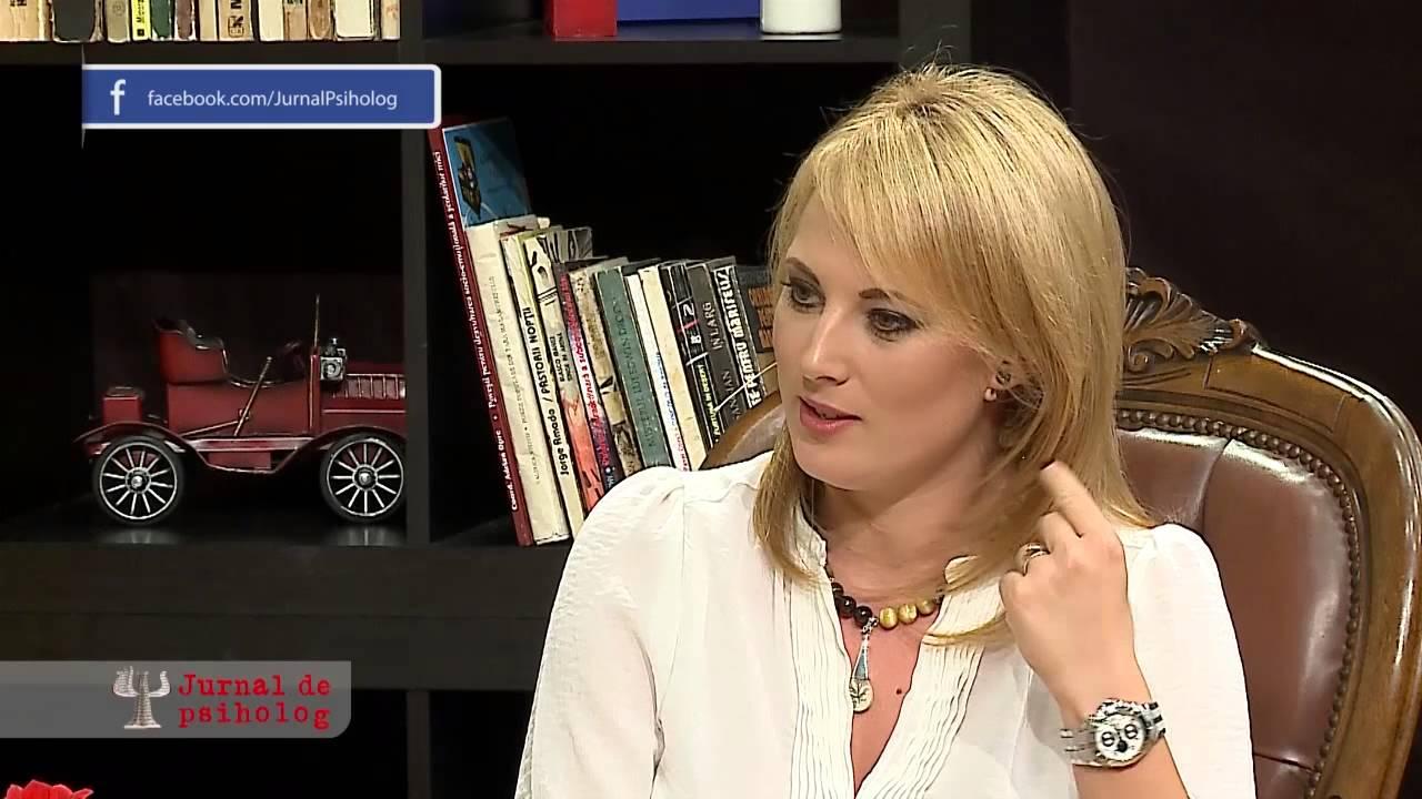 Cauta? i psihologul Femeie barbati din Reșița care cauta femei căsătorite din Iași
