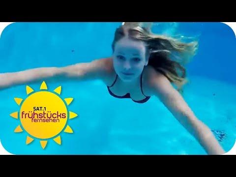 pools-im-test-|-sat.1-frühstücksfernsehen