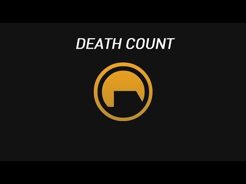 Casualties & Losses of the Black Mesa Incident
