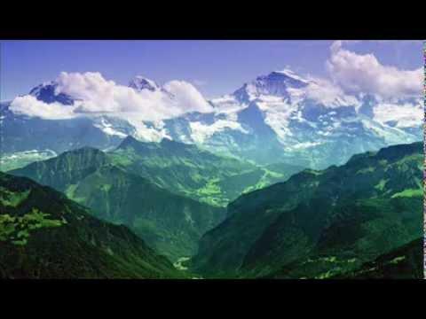 Enuui - Varanasi Meditation Mix ॐ