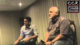 paulo borges junior momento de perguntas 17 03 2015