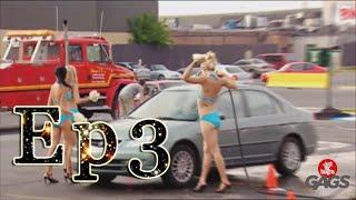 JFL Gags & Pranks 2015   New Ep 3 - Funny Gags