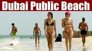 Video Dubai Open Beach   Palm Beach Dubai   Jumeirah Beach Dubai download MP3, 3GP, MP4, WEBM, AVI, FLV Juni 2018