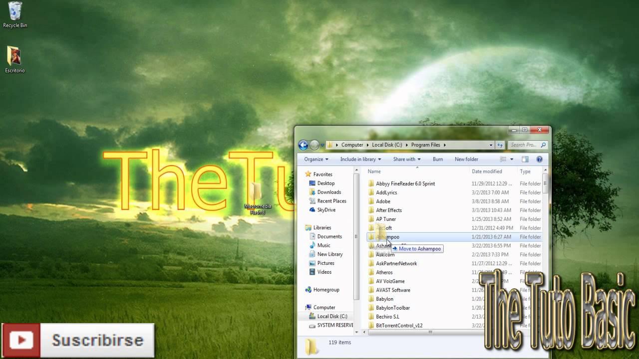 macromedia flash player 6 free download software