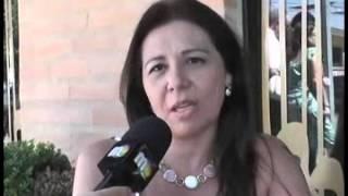 Baixar Entrevista para TV Mantiqueira com a Diretora Comercial da Elleven - Gisele Garcia
