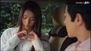 Download Viral || THOMAS ARYA - BERBEZA KASTA | Cover Video KOREA Romantis
