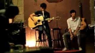 Nỗi nhớ cao nguyên - guitarist Quý orion