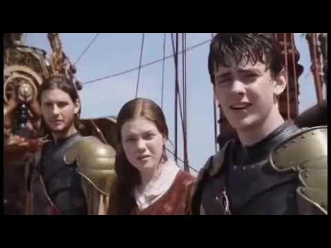 The Chronicles Of Narnia Full movie