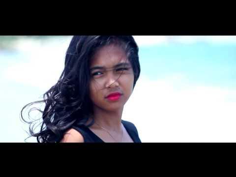 Dila Cover - Mim's ✘ EL Boy