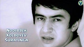 Nodirbek Xolboyev - Suratinga | Нодирбек Холбоев - Суратинга (YANGI UZBEK KLIP)