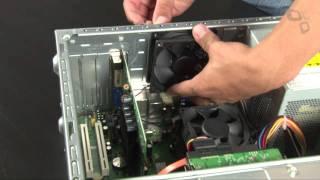 Download Como colocar ventoinhas no gabinete para refrigerá-lo melhor - [Dicas: manutenção] - Tecmundo Mp3 and Videos