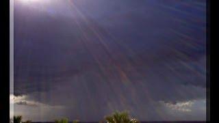 Mallorca Wetter 18.05.2013