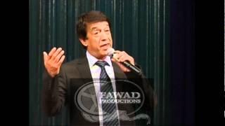 Zahir Bakhtari , Hafiz Wesal , Shah Rasool Qasemi (Part 1)