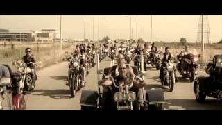 Βασίλης Καρράς - Τι να μας πεις | Vasilis Karras - Ti na mas peis -  Official Video Clip (HD)