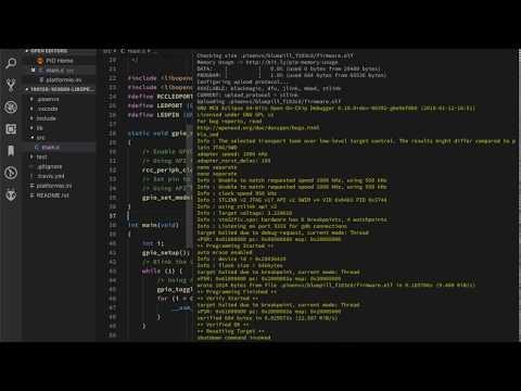 FreeRTOS videos - You2Repeat