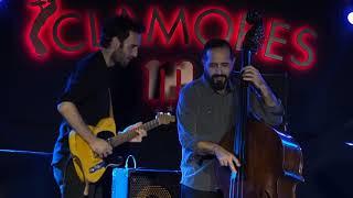 Baixar Julian Lage Trio - Persian Rus
