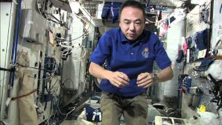 Space Station Reboost: The Inside Story