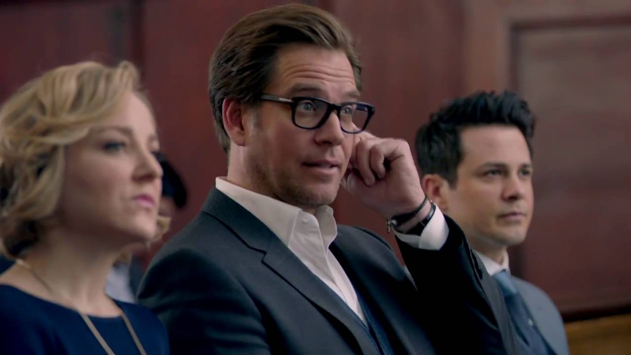 Image result for bull tv show