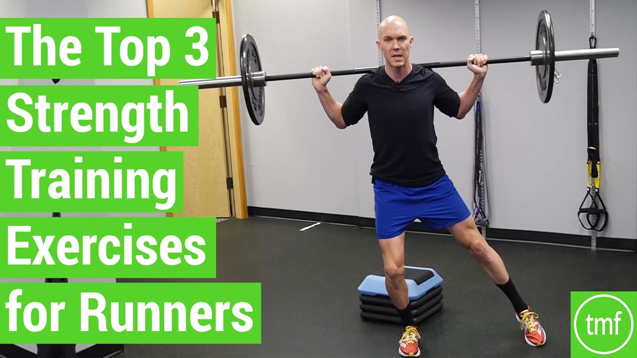 strength training Strength training can tone muscles, boost stamina and much more see how it's done.