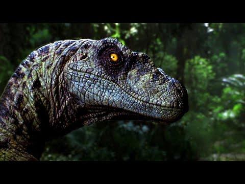 Dinozorlar Hakkında Söylenen 5 YALAN