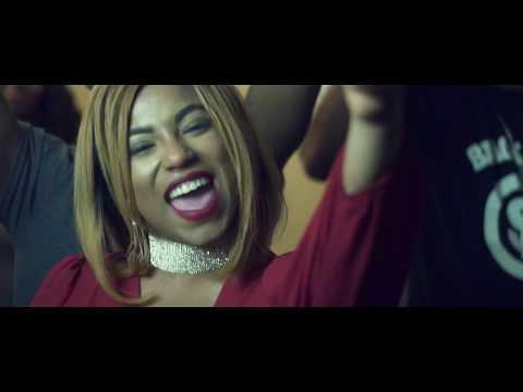 """RockStar Mentality"" by Majesty featuring Big Sam of Lil Jon & the EastSide Boyz"