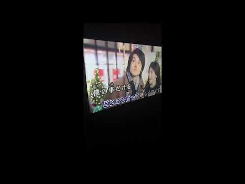180212 Instagram 城田優 佐藤健 カラオケ
