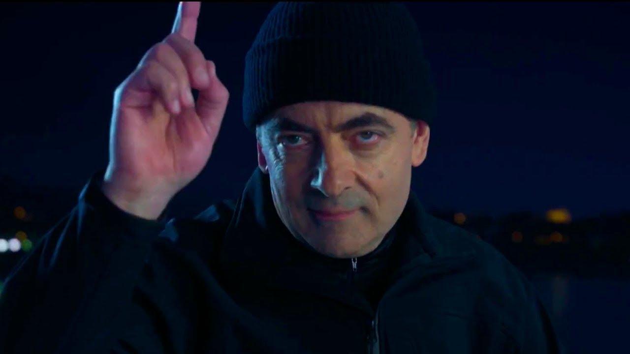 russkie-roliki-i-filmi-kamshoti-medison-parker
