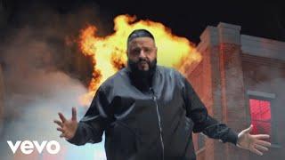 DJ Khaled - Wish Wish ft. Cardi B & 21 Savage (Official Music Remix)