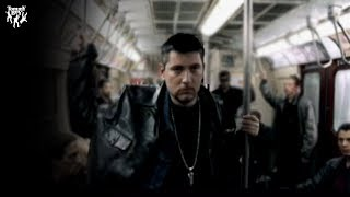 Everlast  - So Long (Official Music Video) YouTube Videos