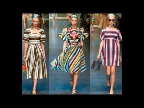 Платья короткие, красивые платья короткие купить в
