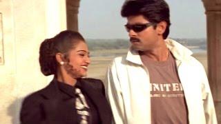 Video Manoharam Movie || Guppedu Gundela Video Song ||  Jagapati Babu, Laya download MP3, 3GP, MP4, WEBM, AVI, FLV Agustus 2017
