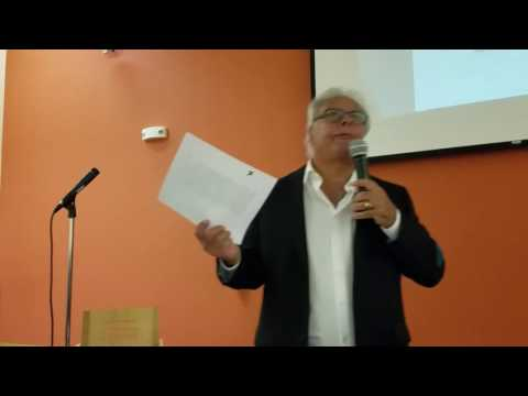 Kings Point Town Hall - Part 2 (At the Hagen Ranch Library)