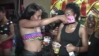 Repeat youtube video Bikini Sundayz Street Party....Aug 25,2013