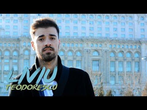 Liviu Teodorescu - Desteapta-te, Romane!