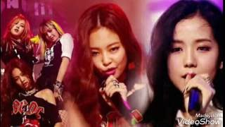 Download lagu Whistle Boombayah Blackpink Dance Practice mp3 official audio MP3