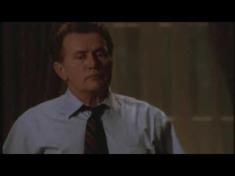 The West Wing - it's 17 people