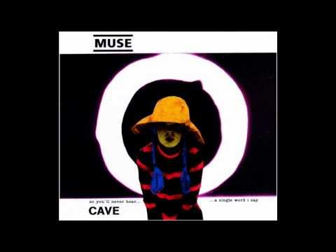 Клип Muse - Coma