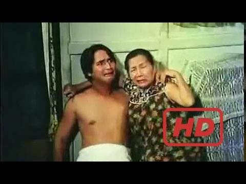 Tagalog Movie 2017 -  Joey Marquez & John Estrada - Hari ng Yabang 1997 Tagalog Comedy Movie