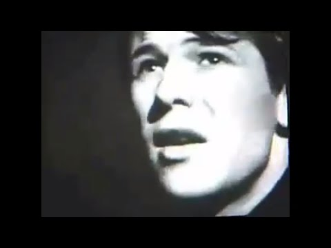 Salvatore Adamo - Tombe la Neige 1963