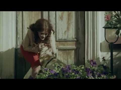 Greta Koçi & Gbmc - What's up (Official Video)