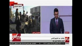 سياسى يمنى: منع المبعوث الأممى من عقد اجتماعه مهزلة تاريخية