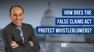 False Claims Act Lawyer- Call Now (202) 552-1777-Whistleblower Attorney in DC-Tony Munter