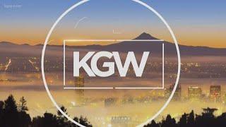 KGW Top Stories: Sunrise 4-8-20