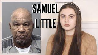 Fbi's page on samuel little ► https://www.fbi.gov/news/stories/samuel-little-most-prolific-serial-killer-in-us-history-100619enjoying my videos? subscribe! ►...
