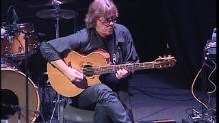 Иван Смирнов - композитор, гитарист