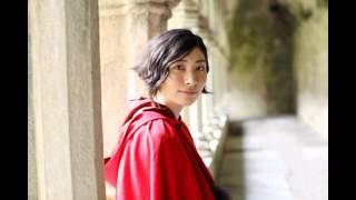 坂本真綾 - これから