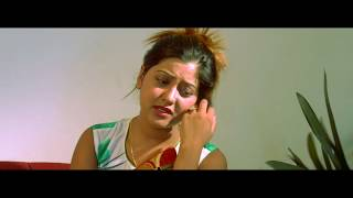 "Jiwan Ko Goreto - Uma Gurung "" Bhattarai"" | New Nepali Adhunik Pop Song 2015"