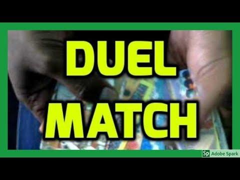 ONLINE MAGIC TRICKS TAMIL I ONLINE TAMIL MAGIC #180 I Duel Match